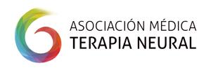 logo-amtn2jpg