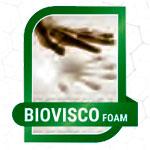 bioviscojpg