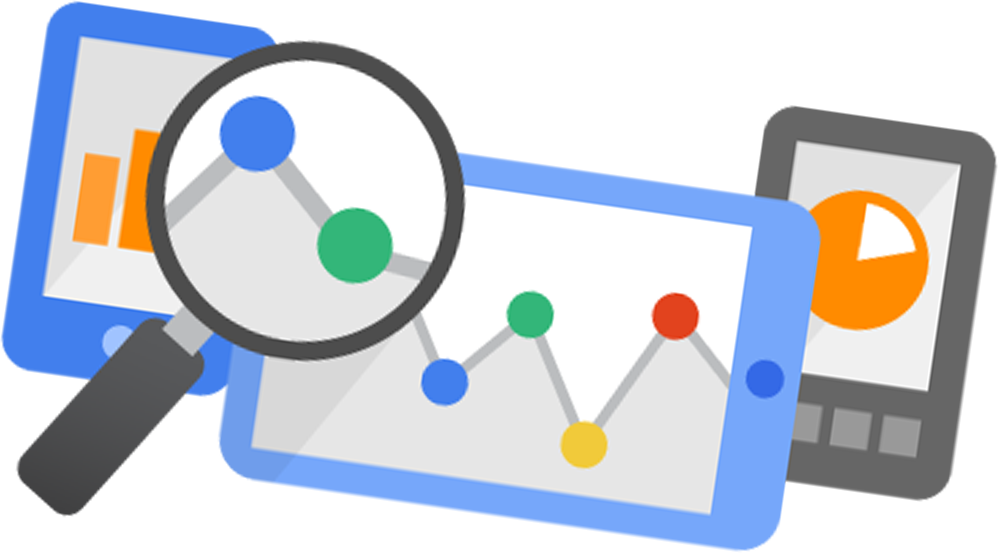 web-analytics1png