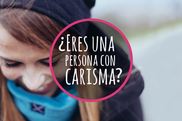 persona_con_carisma_dosjpg