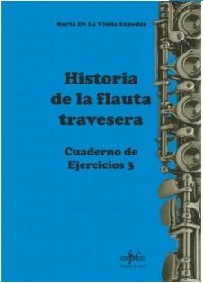 historia de la flauta travsera-600x315jpg