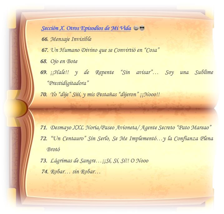 Energa Reversa Indice Libro 9JPG