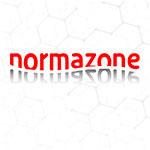 normazone-2jpg