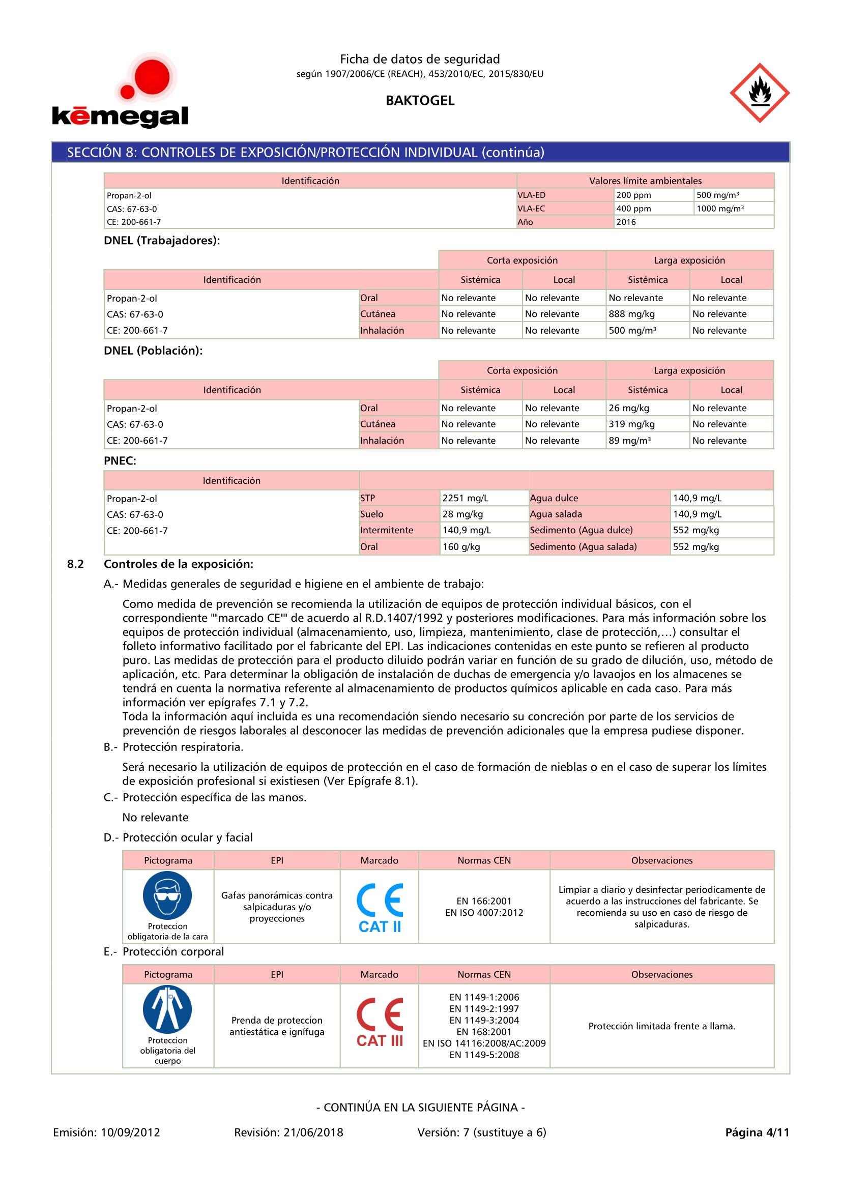 SAFIR FISIOTERAPIA CORUA BAKTOGEL_0004jpg