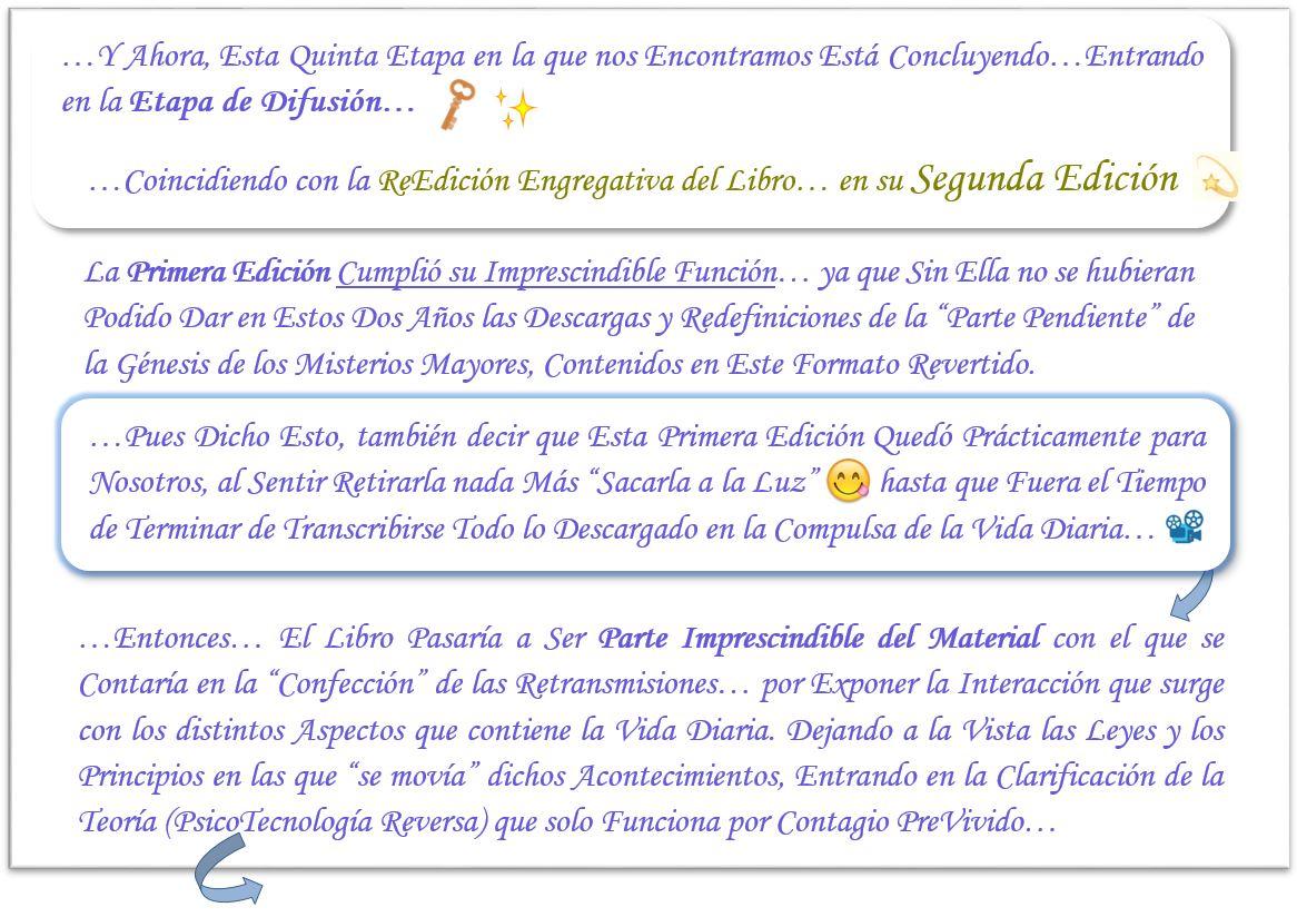 Libro Contagiador 05JPG
