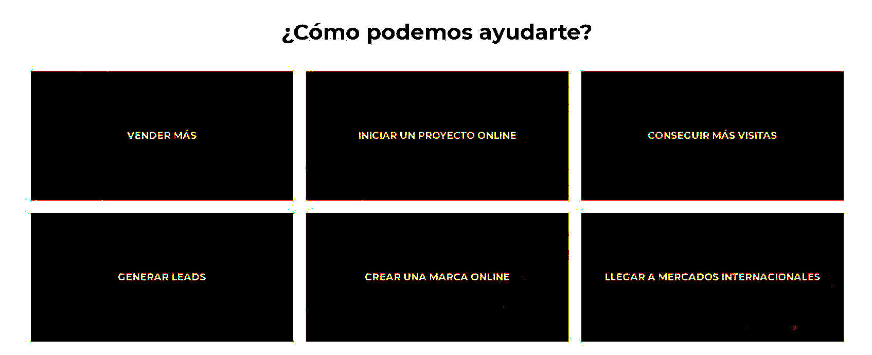Marketing Digital Lima Online  en Lima,  en Madrid, en Cusco, en Caracas, en Mallorca, en Palma de Mallorca, en