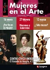 MujeresARTE-1 1 100jpg
