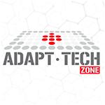 adaptatech-ZONEjpg