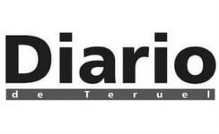 Diario de Terueljpg