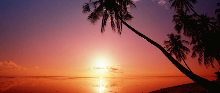spectacular-sunset-tahiti-7992jpg
