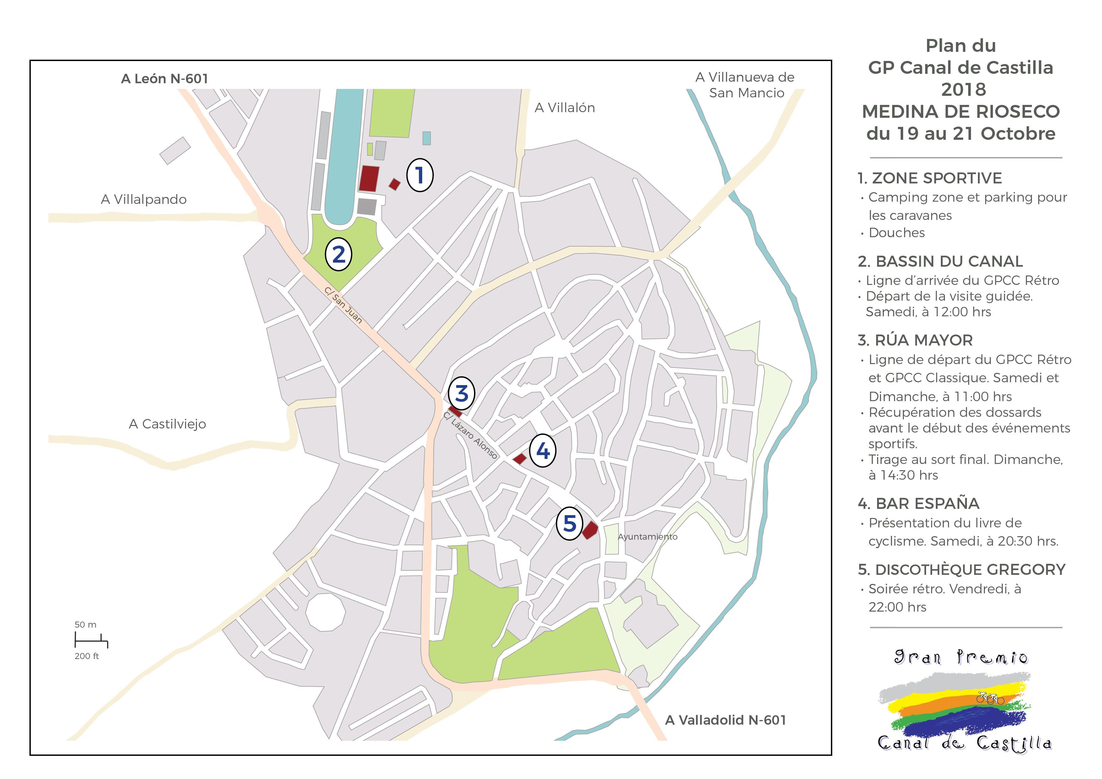 Mapa_Guia_GPCC_2018_frjpg