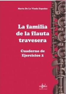 la familia de la flauta travesera-600x315jpg