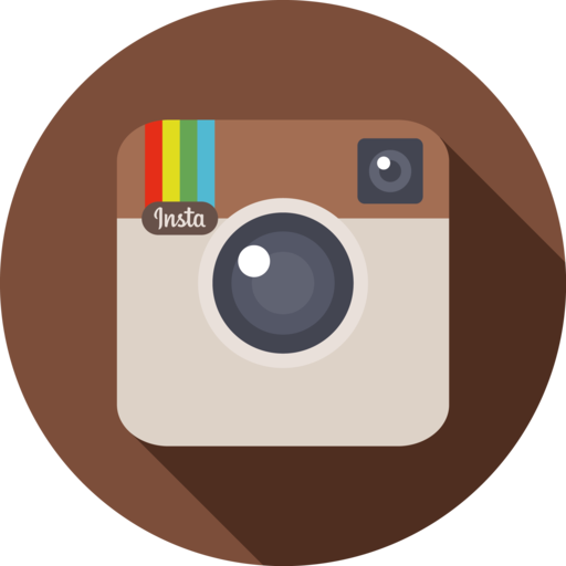 Icono-redondo-instagrampng
