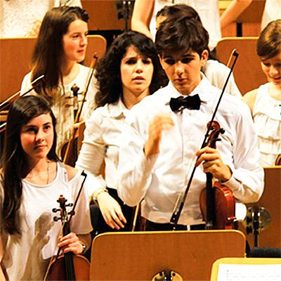 orquesta-infantil-y-juvenil-eosjpg