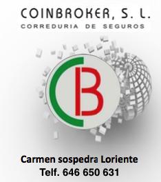 Logo coinbrokerJPG
