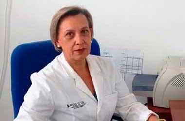 carmen-consulta-medicojpg