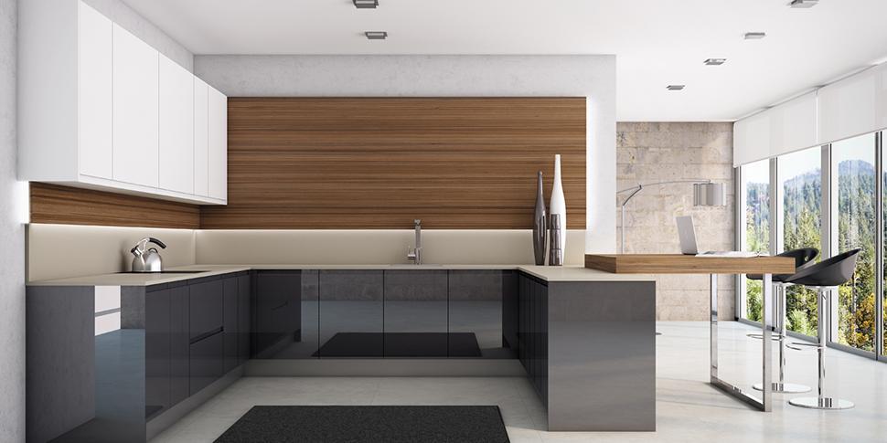 cocinas-puntocom-modelo-cocina001_LOGISIETE_AMBjpg