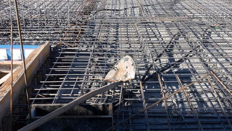 Superconstrucci n materiales construcci n valencia - Materiales de construccion valencia ...