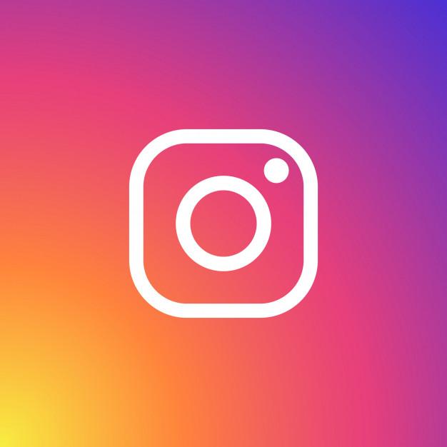 logotipo-de-instagram_1199-122jpg