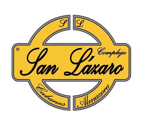 san lazaroJPG
