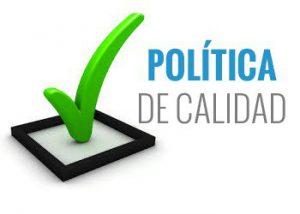 politicajpg