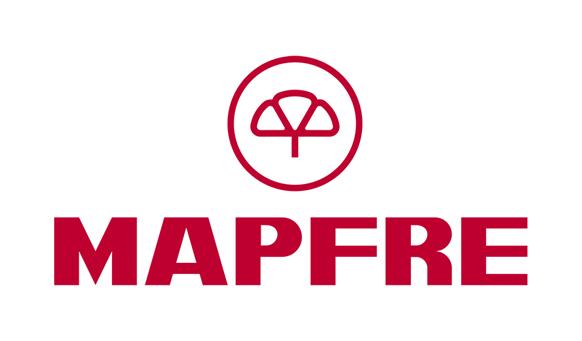 mapfrejpg