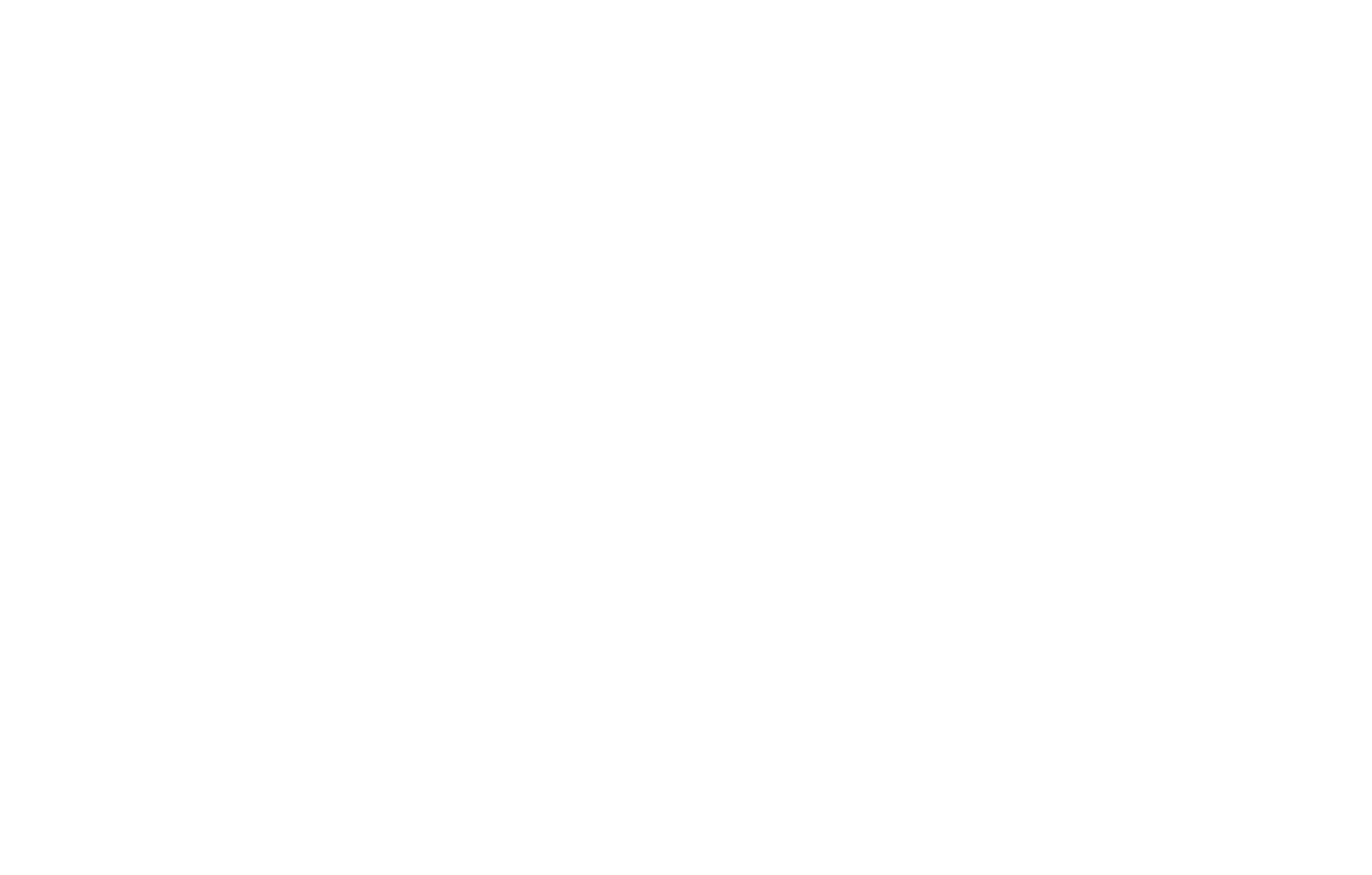 doscuiners platets i postres sl