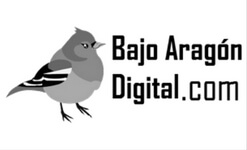 Bajo Aragon Digital grjpg