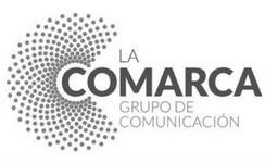 La Comarcajpg