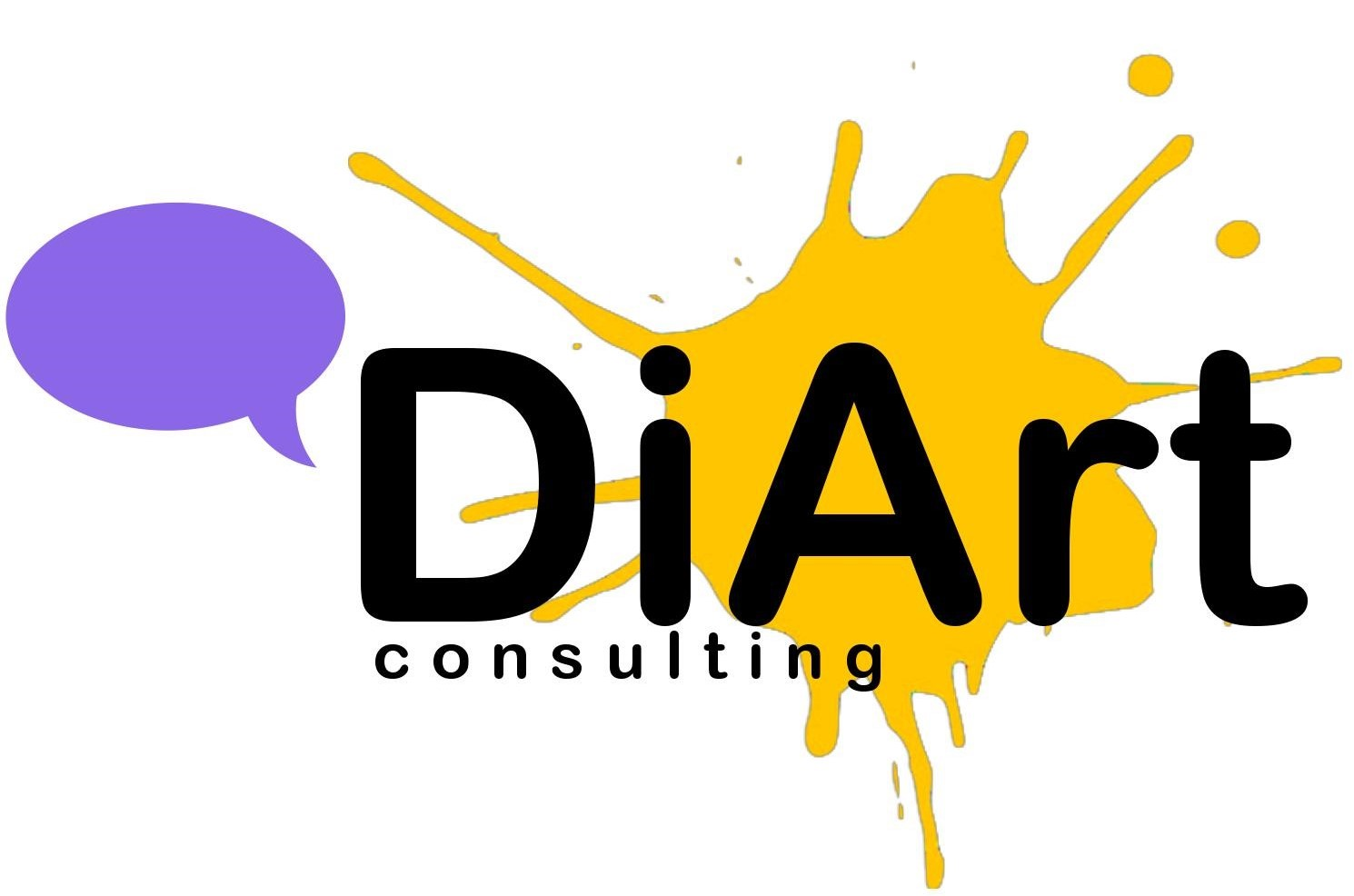 DiArt Consulting