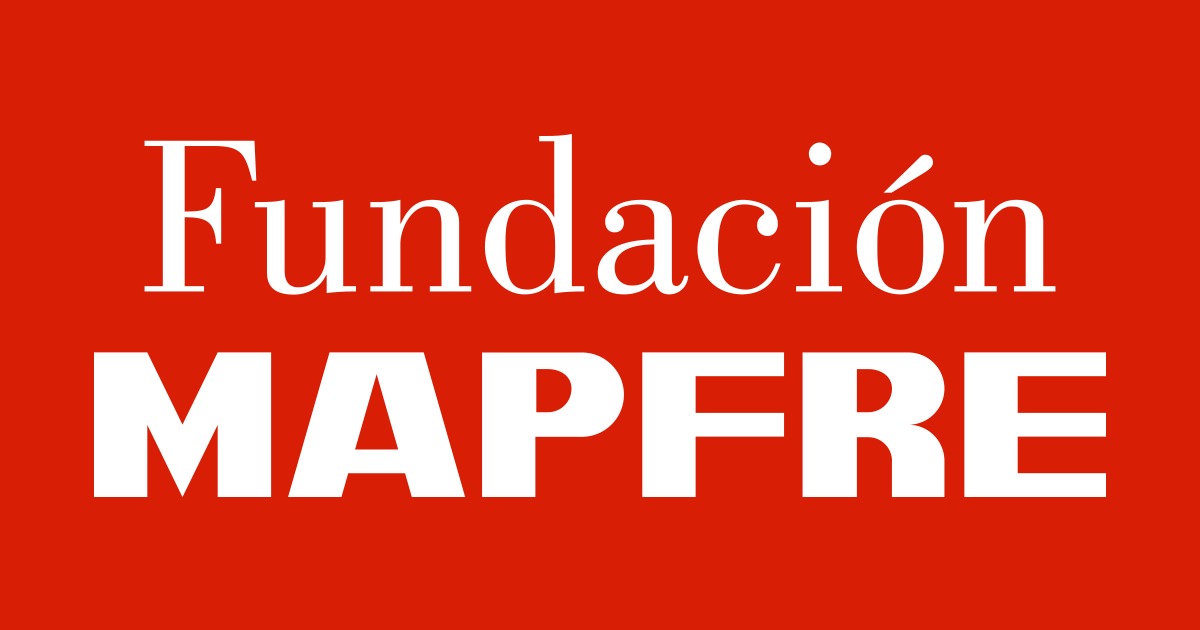 Fundacin maphrepng