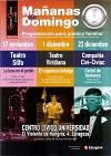 MAANAS DE DOMINGO 100jpg