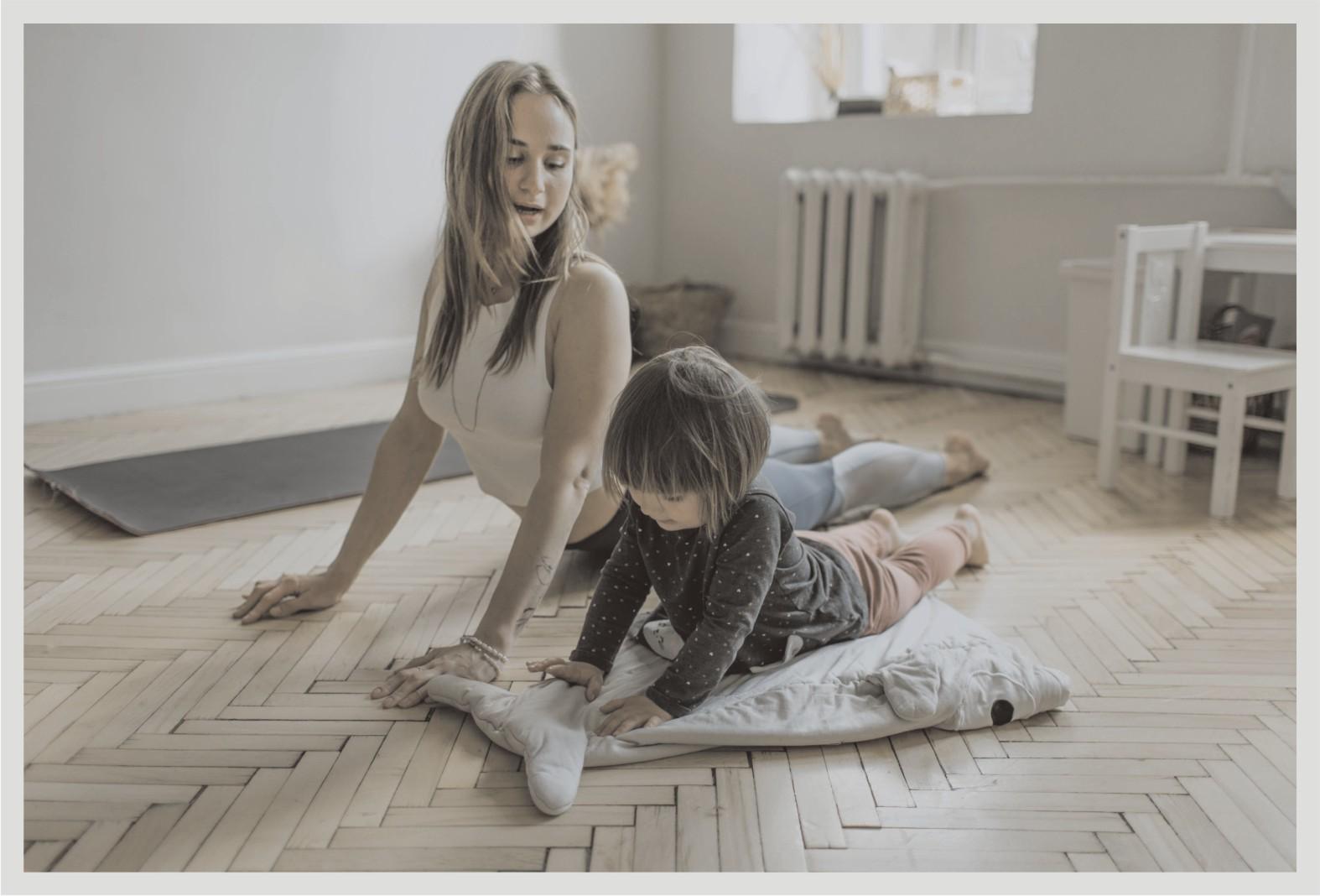 fisioterapia corua safir DOMICILIO FAMILIAjpg
